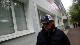 Федун - о Цорне, задачах на сезон и