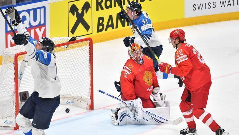 Хоккей финляндия см лига турнирная таблица [PUNIQRANDLINE-(au-dating-names.txt) 26