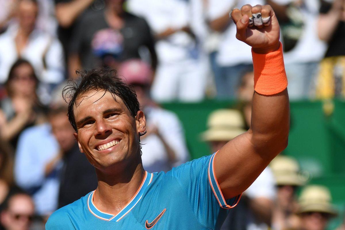 Возьмет ли Надаль 12-й титул? Чего ждать от Roland Garros