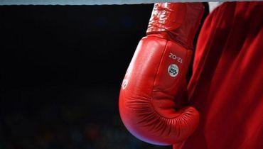 Бокс в Токио будет профессиональным? Кошмар с олимпийским турниром продолжается
