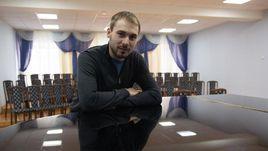 Шипулин выиграл праймериз и пойдет в Госдуму. Это уже точно