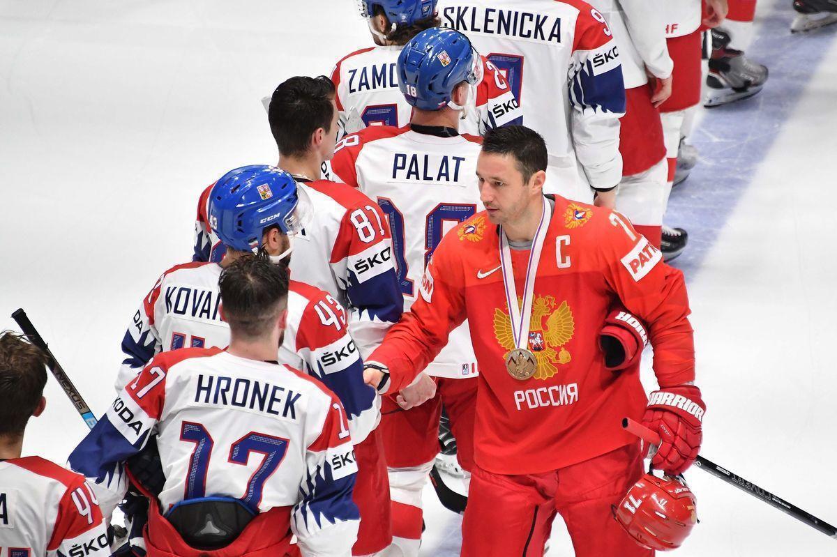 Интервью-бомба Ковальчука. Сборная, зарплата в СКА, НХЛ и псевдофанаты