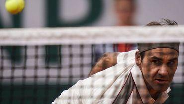 Победа в поддавки. Федерер, Надаль и Кудерметова – в третьем круге