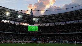 Будет ли премьер-лига расширена до 18 клубов?