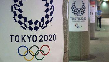 Отстранение России от Олимпиады в Токио – это полный бред