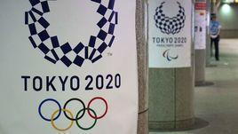 Россию хотят отстранить от Олимпиады-2020.