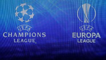 Таблица коэффициентов УЕФА, Португалия может обогнать Россию