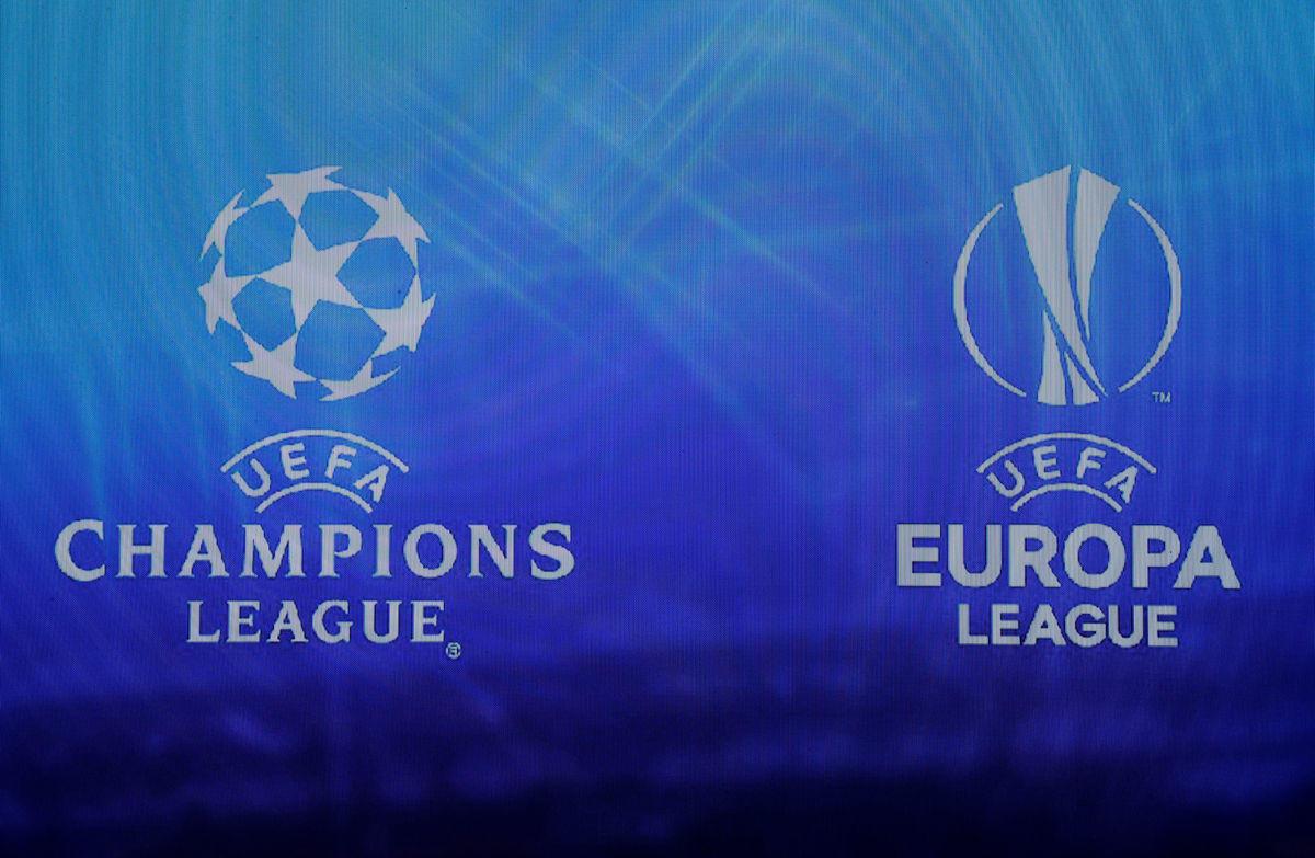 Россия и рейтинг УЕФА: мы потеряем шестое место?