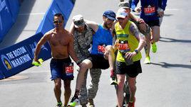 Люди умирают на марафонах. Кто виноват?