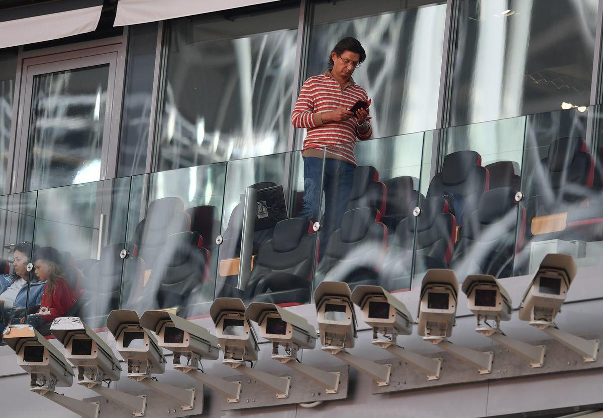 """""""Спартак"""" заплатил агентам почти 700 миллионов. Все остальные клубы РПЛ в сумме потратили столько же"""