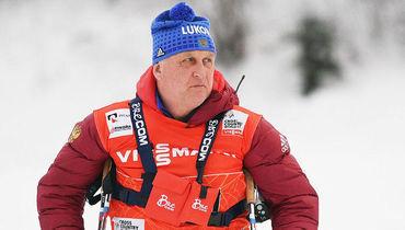 Как относятся в России к реформам в лыжах