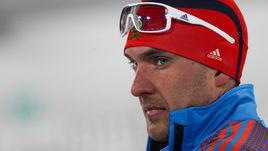 Евгений Гараничев.