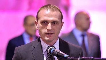 Президент ПФЛ прокомментировал решение КДК по матчу