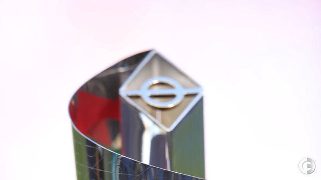 9 июня. Порту. Португалия - Голландия - 1:0. Главный трофей Лиги наций. Фото REUTERS