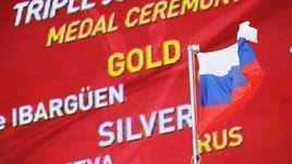 Когда российские легкоатлеты будут выступать под флагом?