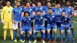 Уже не аутсайдеры. Стоит ли опасаться сборной Кипра?