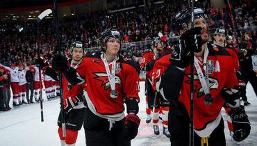 Новички из НХЛ, битва за Шипачева, 145 миллионов герою плей-офф. Инсайды об