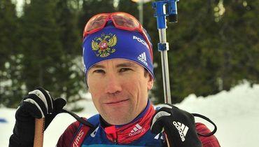 Алексей Слепов. Фото instagram.com