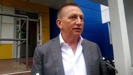 Михаил Вартапетов:
