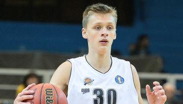 Михайловский отложил возвращение России на драфт НБА. Как минимум на год