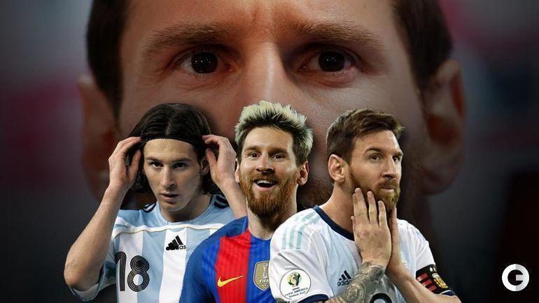 Friendship trophy футбольный турнир в испании