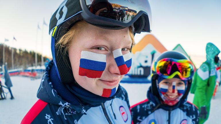 Где состоятся следующие зимние игры – вопрос пока открыт: но очевидно, что руководство Сахалинской области заинтересовано в том, чтобы принять турнир вновь.