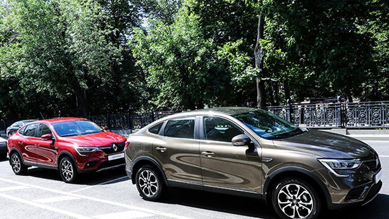 С 2016 года в рамках сотрудничества Renault Россия и РШФ был реализован ряд значимых проектов. Фото Этери Кублашвили, ruchess.ru