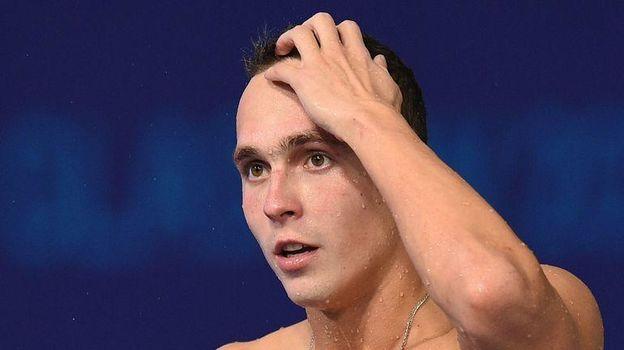Как сборная России по плаванию готовится к чемпионату мира 2019, лучший брассист мира на дистанции 200 метров россиянин Антон Чупков рассказал о нравах пловцов