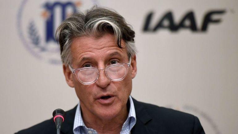 СМИ сообщили одопинговых нарушениях британских легкоатлетов, которые скрыла ИААФ
