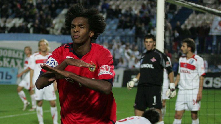 Цска- шахтер футбол 2010 год испания