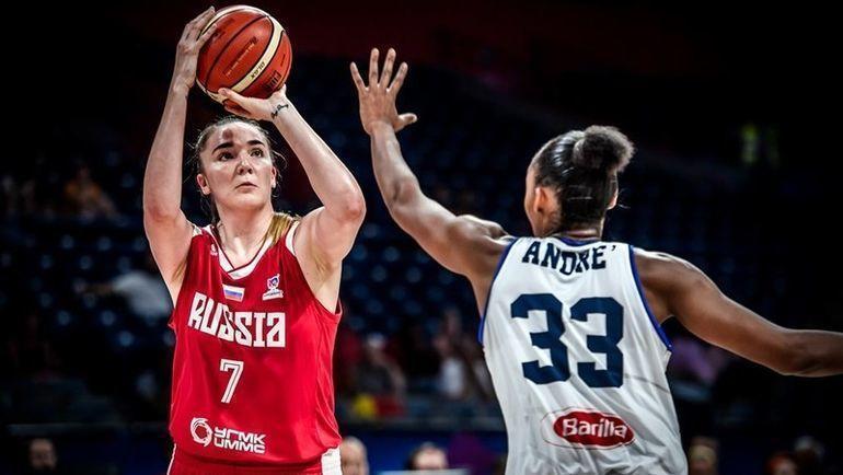 Греция россия баскетбол запись матча [PUNIQRANDLINE-(au-dating-names.txt) 43