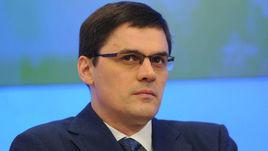 Попова обвинили во взятках в МОК. Он все отрицает
