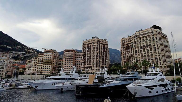 В Монако ждут Головина и обувают Фабрегаса