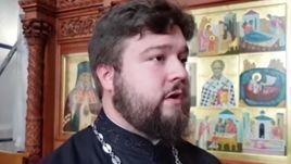 Кокорин и Мамаев в колонии: вот священник, который будет их посещать