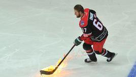 Матч звезд КХЛ пройдет в Москве. Лучше его вообще отменить