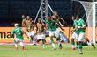 Забудьте о Кубке Америки! Мадагаскар пишет историю
