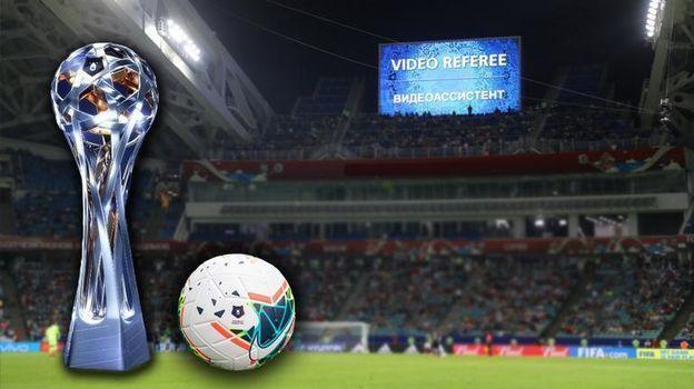 Мяч, трофеи, команды, тренеры, стадионы, ВАР. Что будет нового в чемпионате России