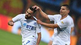 Мигел Кардозу забил первый гол чемпионата России-2019/20. А кто это делал раньше?