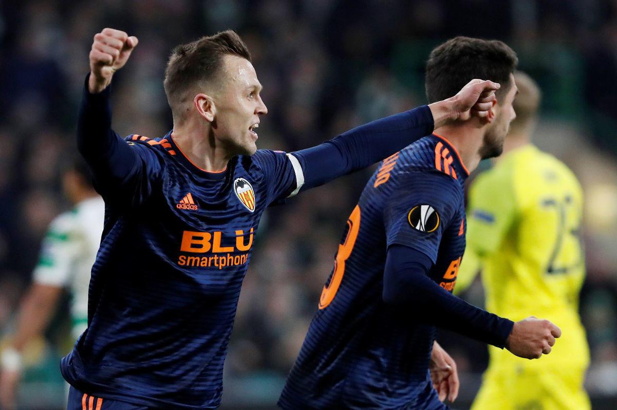 """Отступные за Черышева в """"Валенсии"""" – 80 миллионов евро. Это больше, чем у капитана, но меньше, чем было в """"Реале"""""""
