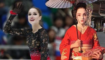 С какими программами будут выступать Загитова и Медведева в новом сезоне.