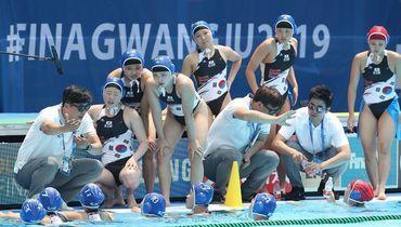 0:64 в первом же матче. Что эти девушки делают на чемпионате мира?
