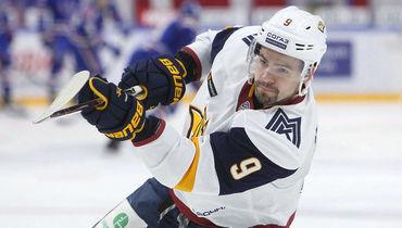 Чем отличаются игроки КХЛ и НХЛ и тяжело ли играть против Макдэвида?