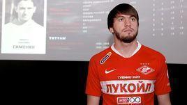 Резиуан Мирзов.