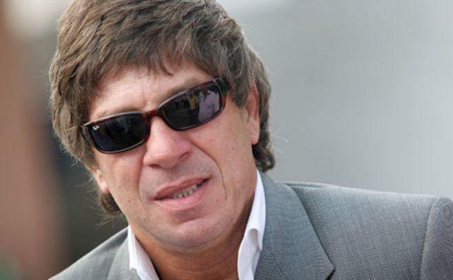 """Его называют """"хозяином уругвайского футбола"""". Кто мешает """"Спартаку"""" и ПСВ в трансфере Перейро"""