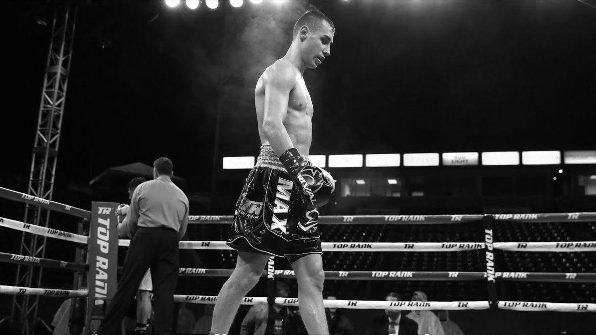 Боксер Максим Дадашев умер. Можно ли было его спасти?
