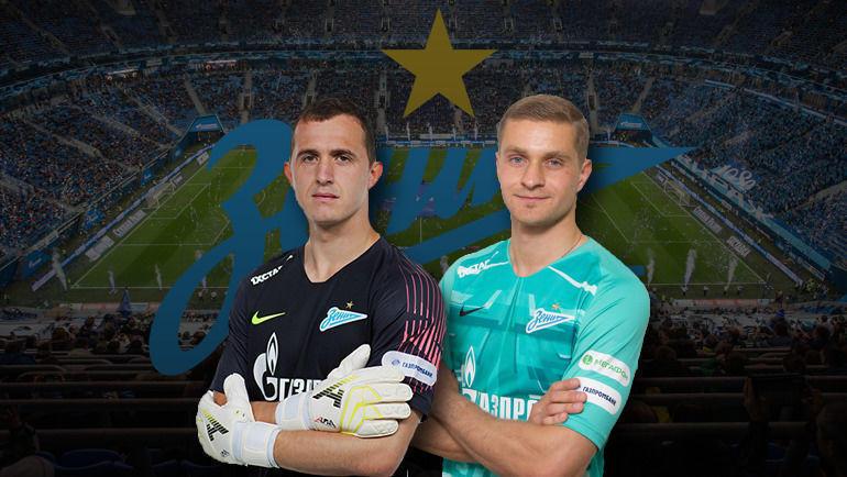 "Андрей Лунев (слева) и Александр Васютин. Фото ""СЭ"""