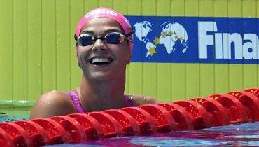 Россия провела сильнейший чемпионат в истории. В Токио плавание будет нашим главным видом?