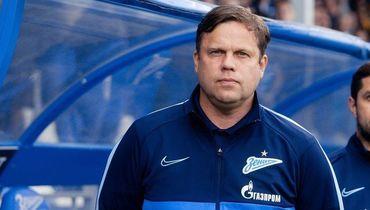 Владислав Радимов: