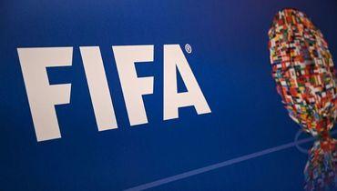 Так играть нельзя! ФИФА разъяснила новые правила
