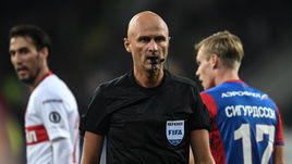 Сергей Карасев.